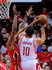 Harden's 38 points lead Rockets over Pelicans 117-107-Image4