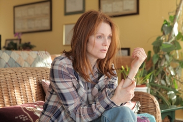 Moore in Still Alice