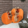Tips to reduce, reuse and recycle on Halloween-Image1