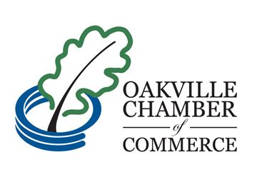 Oakville Chamber and Rotary announce OABE nominees