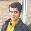 Brandon Sim Picture Perfect