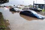 Flash flooding overwhelms Kamloops, B.C. -Image1