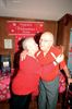 Mountainview Terrace hosts Valentine's Dance