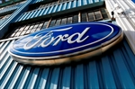 Ford recalls 440K vehicles for fire risk, door latch trouble-Image1