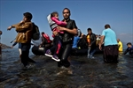 Refugee audit didn't include church groups-Image1