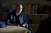 Boone praises Spader in 'The Blacklist'-Image1