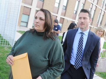 Lawyer for alleged fraudster asks for more information in case