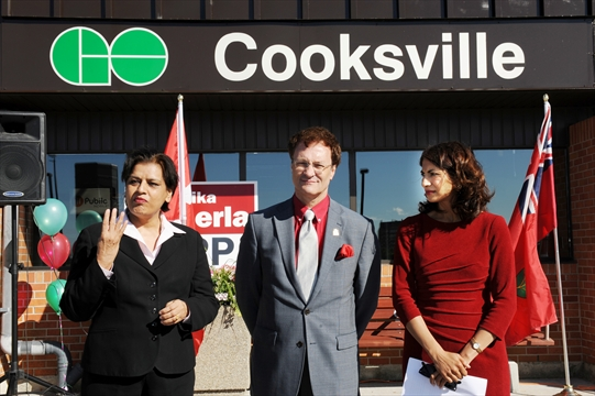 cooksville chatrooms Locate and compare tea rooms in cooksville colonnade on, yellow pages local listings find useful information, the address and the phone number of the local business you are looking for.
