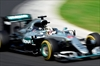 Hamilton wins Hungarian GP to take overall lead from Rosberg-Image4