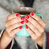 Fight the flu (and win) with immune-boosting beverages