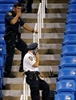 Drone crashes into stands during US Open match; no injures-Image1