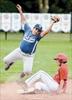 CNE Baseball Tourney