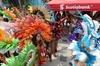 Scotiabank Toronto Caribbean Carnival