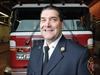 Oshawa Deputy Fire Chief