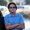 Bruce Jenner's gender transition to be documented in TV series-Image1