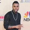 Jason Derulo loves being approached by older women-Image1