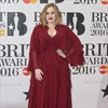 Adele buys new LA home for $9.5 million-Image1