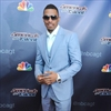 Nick Cannon happy for Mariah Carey-Image1