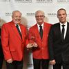 Orillia's Home Hardware owners earn national recognition