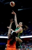Seattle's Breanna Stewart wins WNBA rookie of the year award-Image1