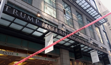 John Tory wants Trump tower owner held accountable-Image1