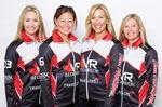 Team Sherry Middaugh