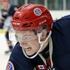 Jeffers' last-minute goal lifts Blades to 3-2 win