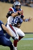 Crompton read for firs start with Alouettes-Image1