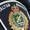 Burlington-based firefighters association defrauded of $250,000: Halton police