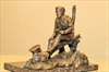 Statues to honour soldier-poet McCrae-Image1