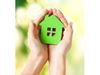Join PeakSaver Plus Program to benefit from energy conservation in Ontario