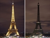 Eiffel Tower goes dark in symbolic move for Earth Hour-Image1