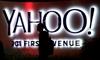 Verizon buys Yahoo for $4.83B, marking end of an era-Image1