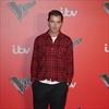 Gavin Rossdale respects Gwen Stefani-Image1