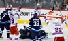 Rangers score late to beat Jets 2-1-Image1