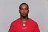 Stampeders confirm death of player Hicks-Image1