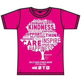 Pink Shirt Day 2016 Waterloo Region