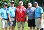 Brockville Bunnies mark 50th anniversary