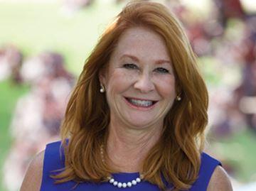 Gail Ardiel