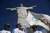 Free tickets for kids for 2016 Rio Olympics; but who pays?-Image1