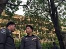 Police arrest foreigner in Bangkok shrine bombing case-Image1