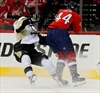 Capitals' Orpik suspended 3 games for hit on Maatta-Image1