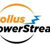 Collus PowerStream
