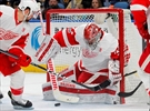 Okposo gives Sabres 3-2 OT win against Red Wings-Image1