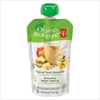 Recall of PC Organics baby food expanded-Image1