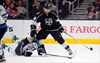 Kings score 4 special teams goals in 5-2 win over Jets-Image1