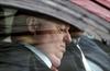 Ezra Levant testifies by phone at Duffy trial-Image1