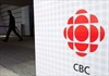 Steve Armitage among CBC sportscaster layoffs-Image1