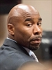 Cleaves' attorney wants prosecutor's office off sex case-Image1