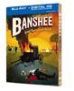 Banshee: The Complete Second Season